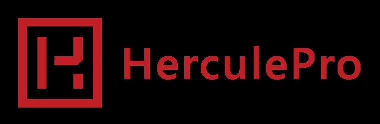 HerculePro – FAQ